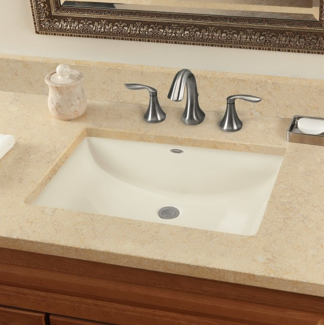Kohler Bathroom Sinks At Home Depot