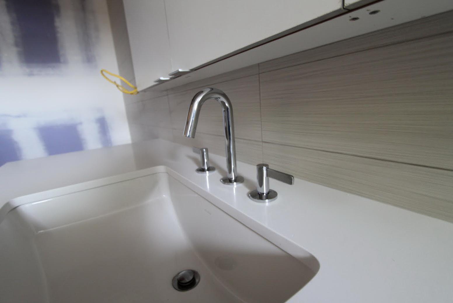 Kohler Bathroom Sinks Undermount