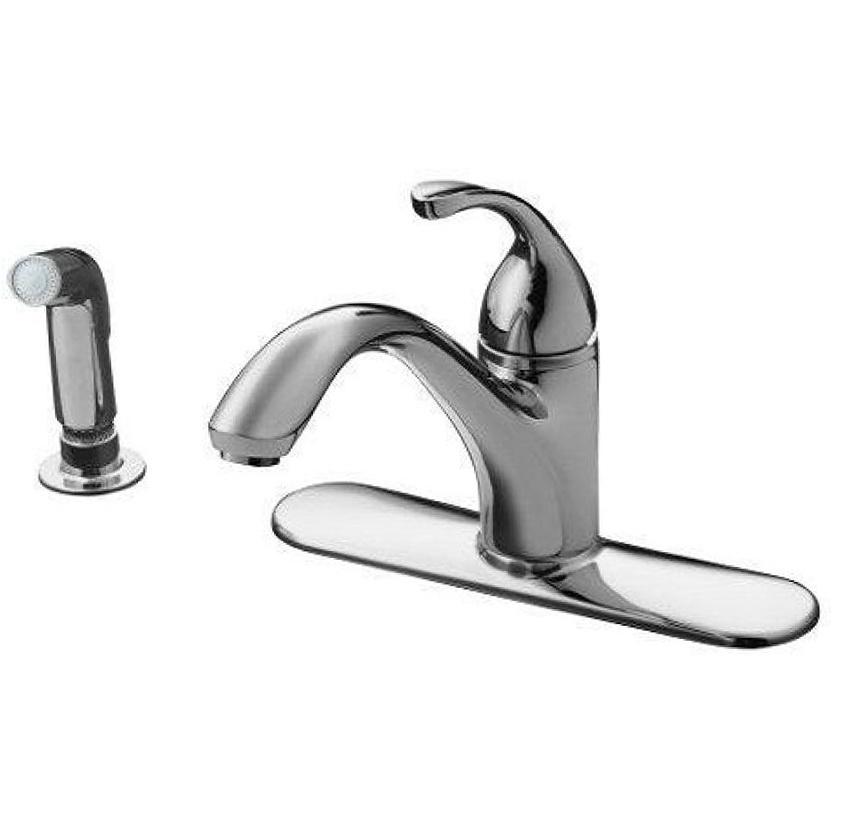 Kohler Kitchen Faucets Replacement Parts