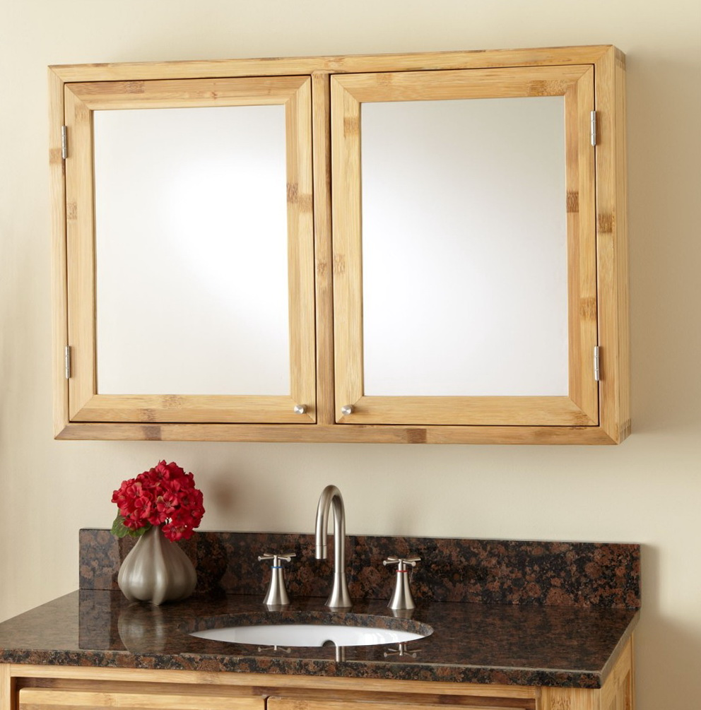 Kohler Medicine Cabinets With Mirrors
