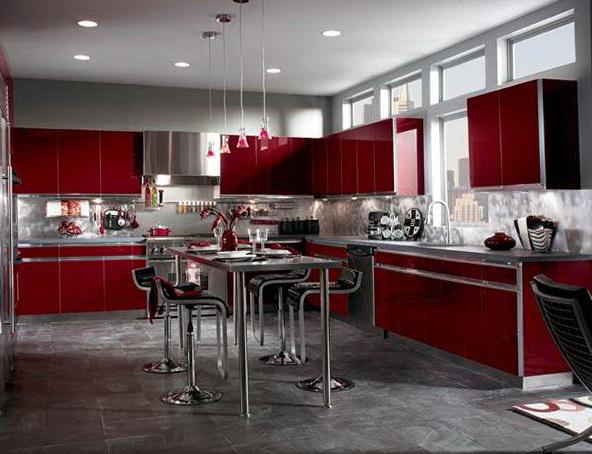 Kraftmaid Kitchen Cabinets Home Depot
