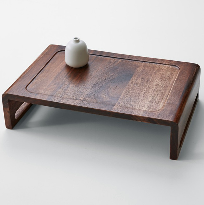 Large Bed Tray Table