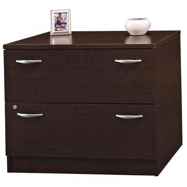 Lateral File Cabinets Staples