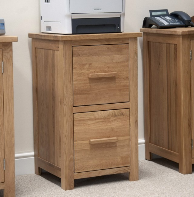 Lateral Filing Cabinets Cheap
