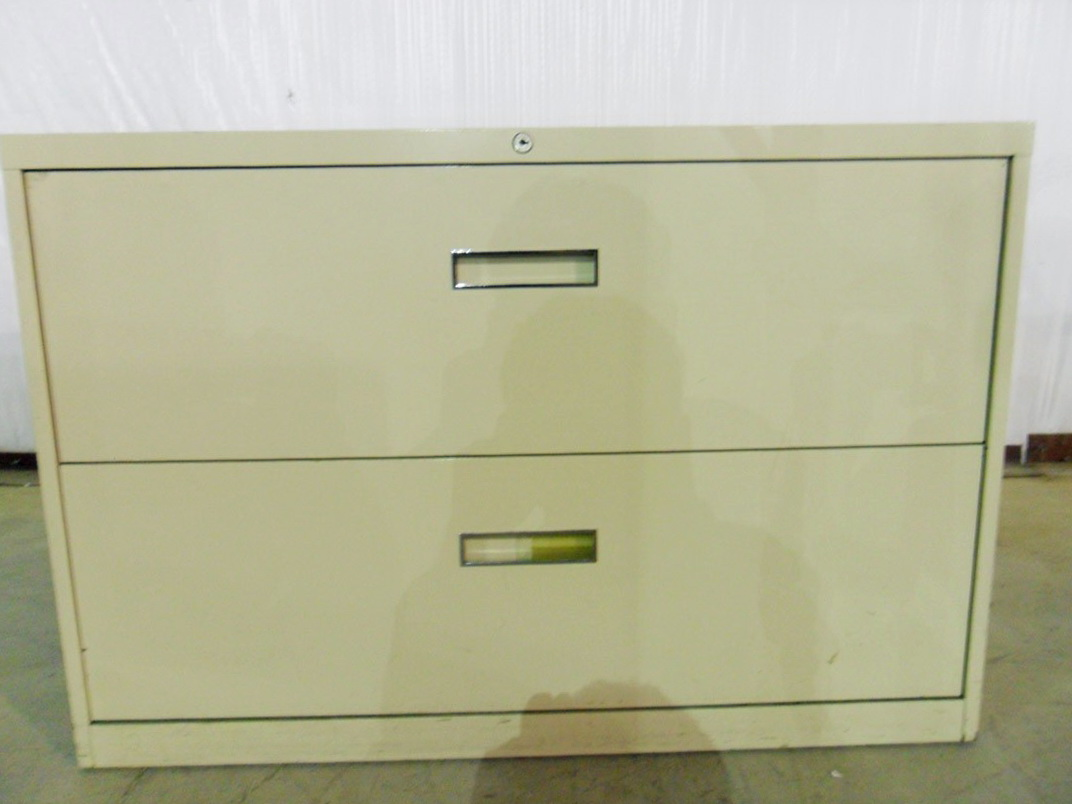 Lateral Filing Cabinets Metal