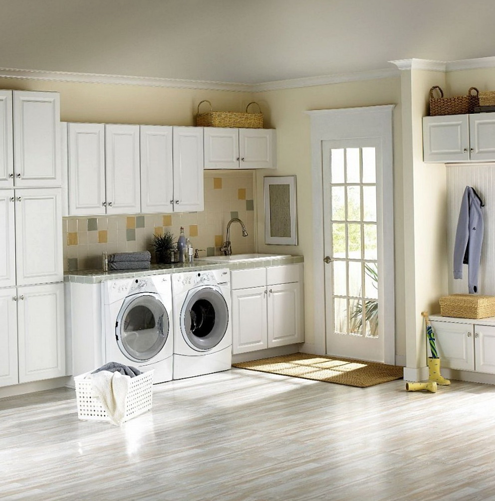 Lowes Storage Cabinets Laundry - Cabinet #29  Home Design Ideas