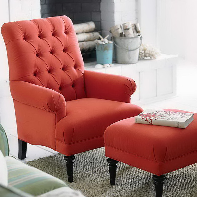 Living Room Accent Chairs Canada