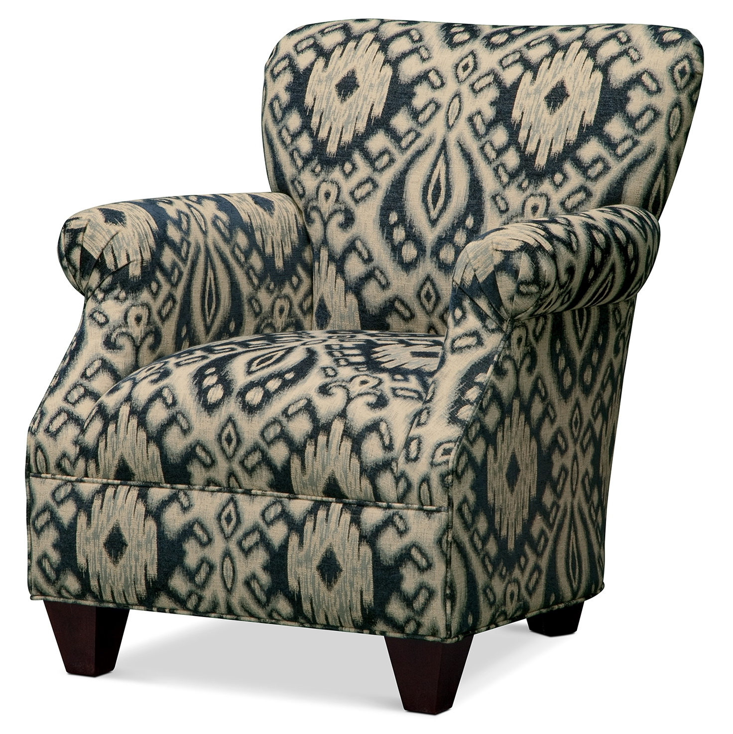 Living Room Accent Chairs On Sale