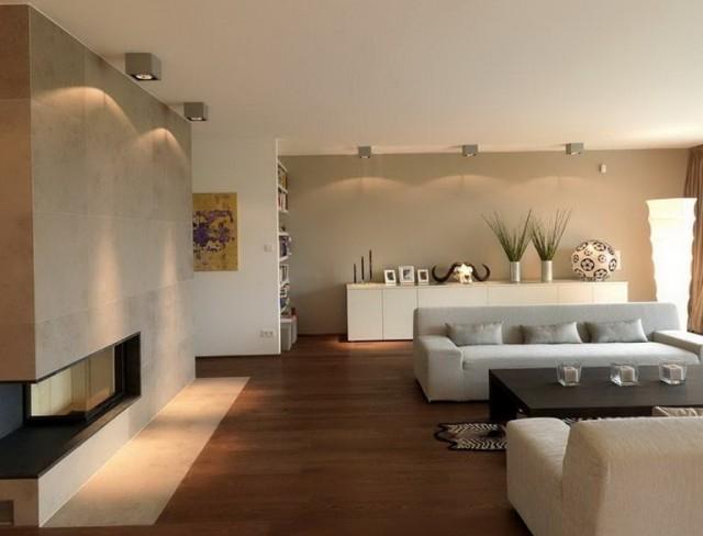 Living Room Colors Paint