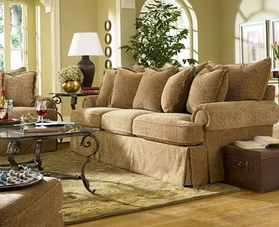 Living Room Couches For Sale