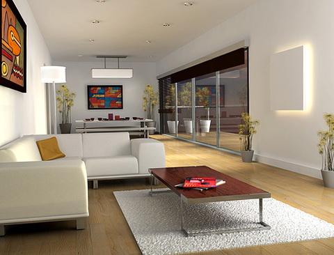 Living Room Furniture Images