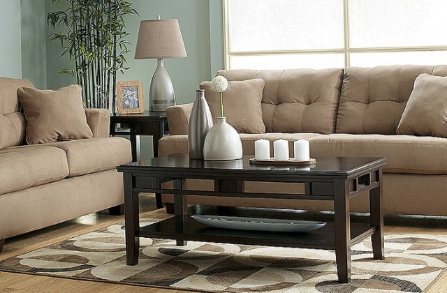 Living Room Furniture Sale Raleigh Nc