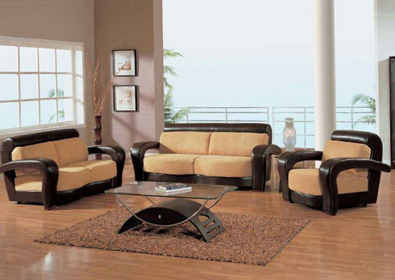 Living Room Furniture Sales Online