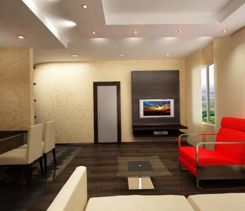 Living Room Paint Color Ideas 2014