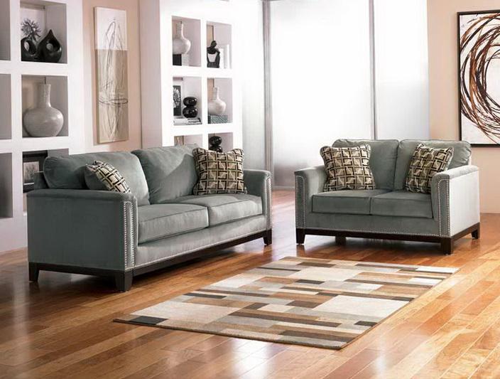 Living Room Rugs Ideas