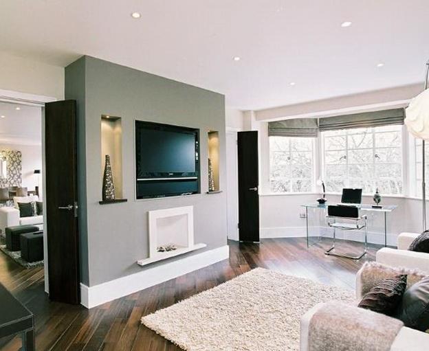 Living Room Rugs Uk