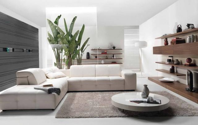 Living Room Sets Uk