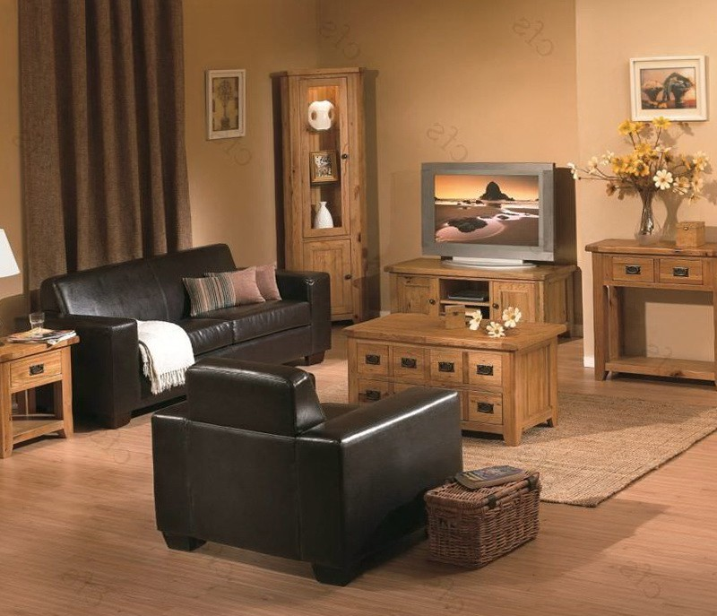 Living Room Table Sets With Storage