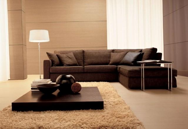 Living Room Tables Ideas