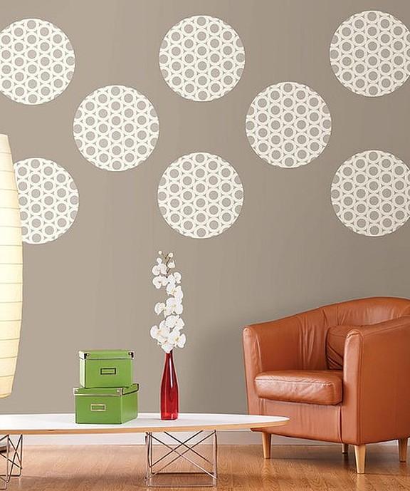 Living Room Wall Decor Ideas Diy