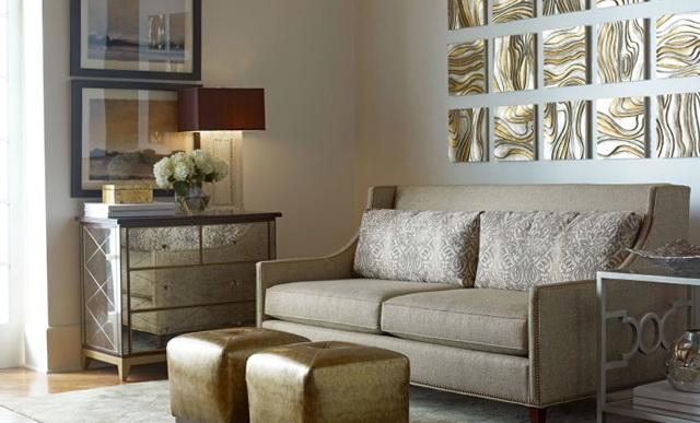 Living Room Wall Decoration Diy