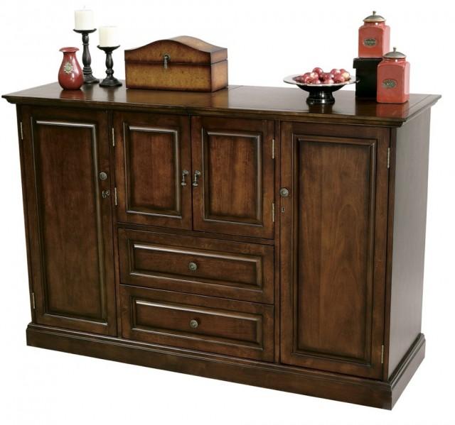 Locked Liquor Cabinet Ikea