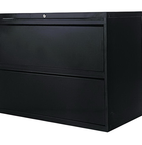 Locking File Cabinet Costco