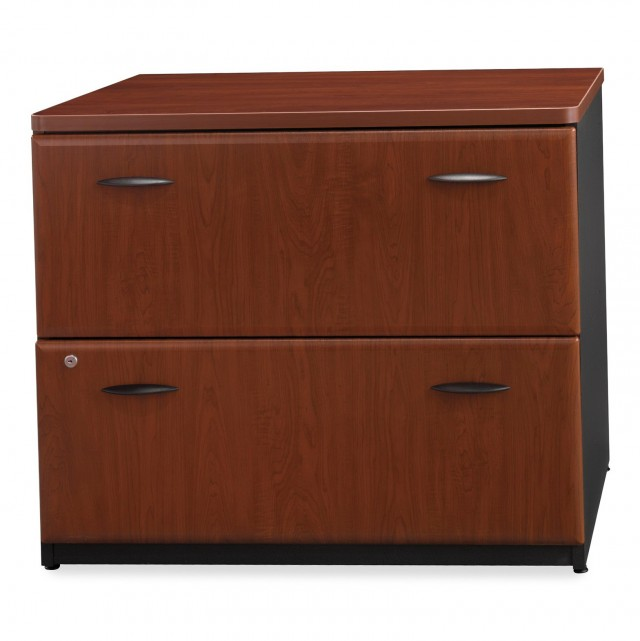 Locking File Cabinet Ikea
