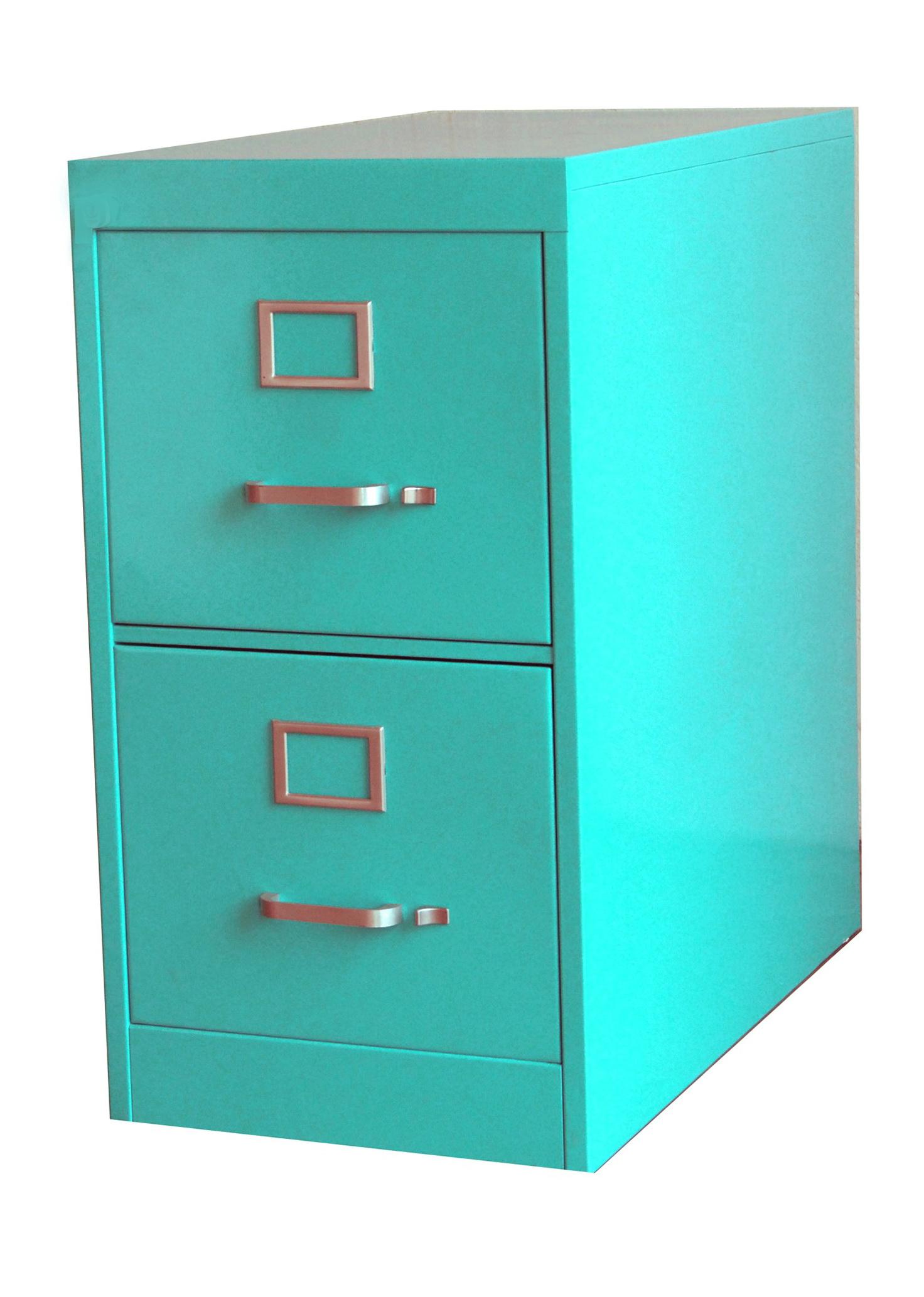 Locking File Cabinet Staples