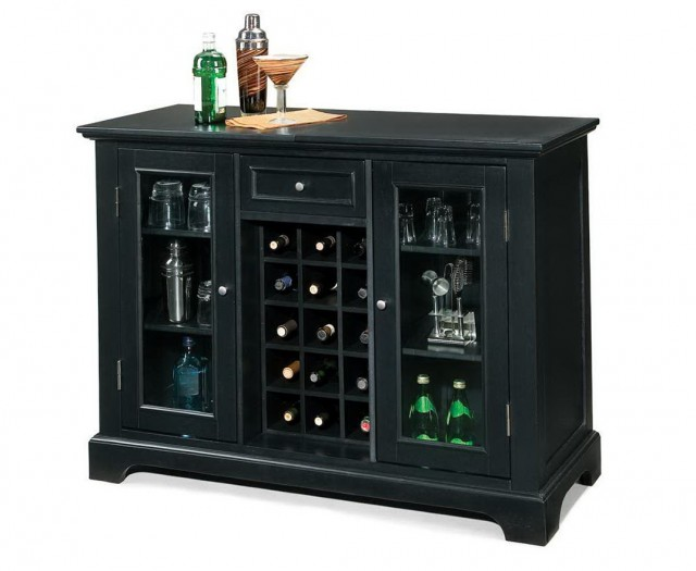 Locking Liquor Cabinet Ikea