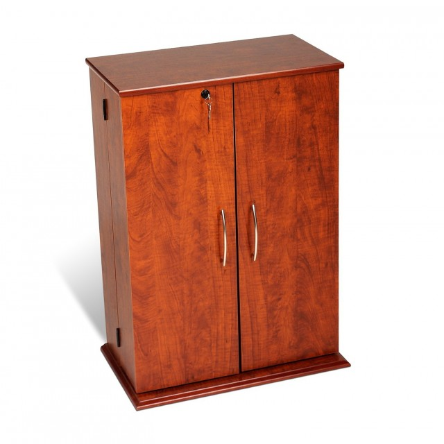 Locking Storage Cabinet Lowes