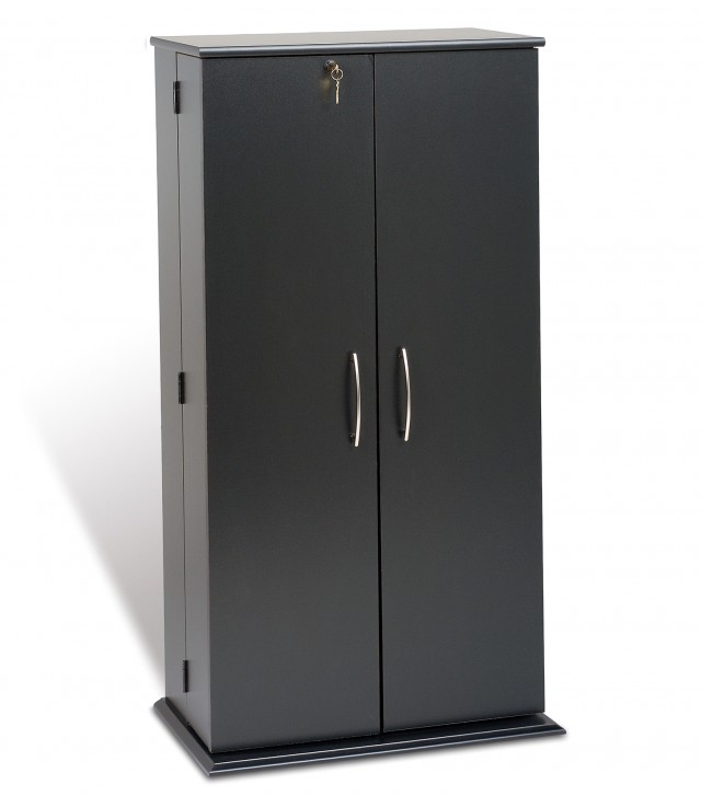 Locking Storage Cabinet Walmart