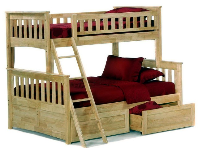 Loft Beds For Adults For Sale