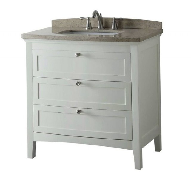 Lowes Bathroom Vanity 30 Inch