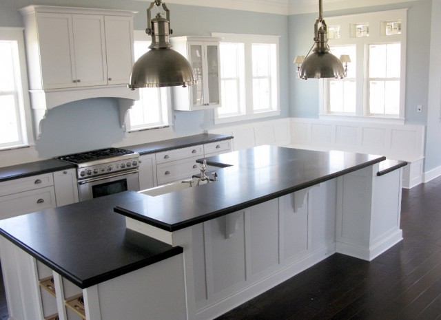 Lowes Kitchen Cabinets Reviews