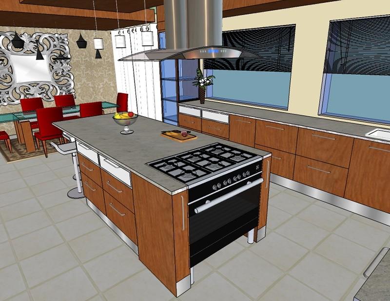 Lowes Kitchen Design 2020