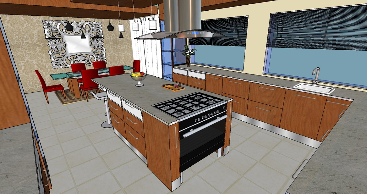 Lowes Kitchen Design 2020