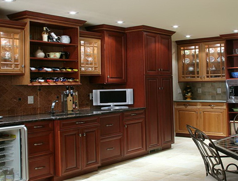 Lowes Kitchen Design Ideas