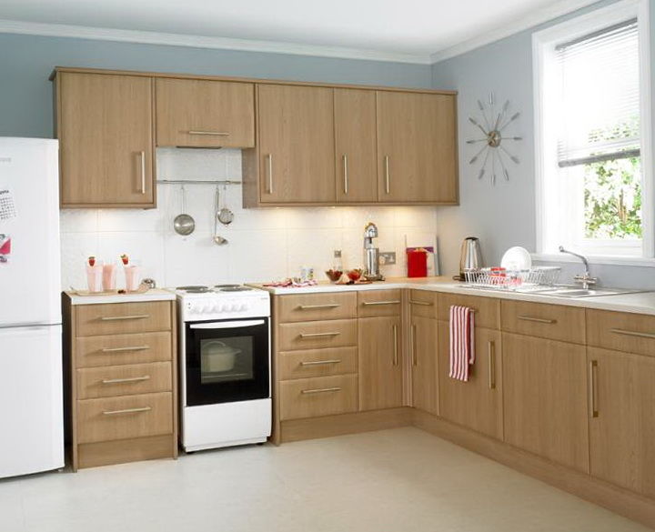 Lowes Kitchen Designer Jobs