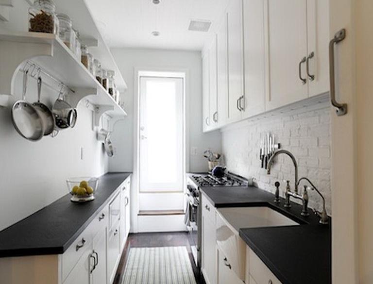 Lowes Kitchen Designer Pay
