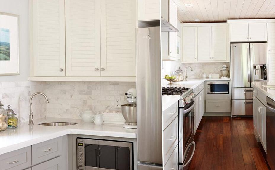 Lowes Kitchen Designer Salary