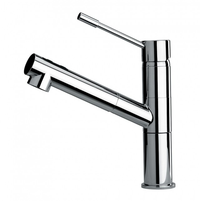 Lowes Kitchen Faucets Single Hole
