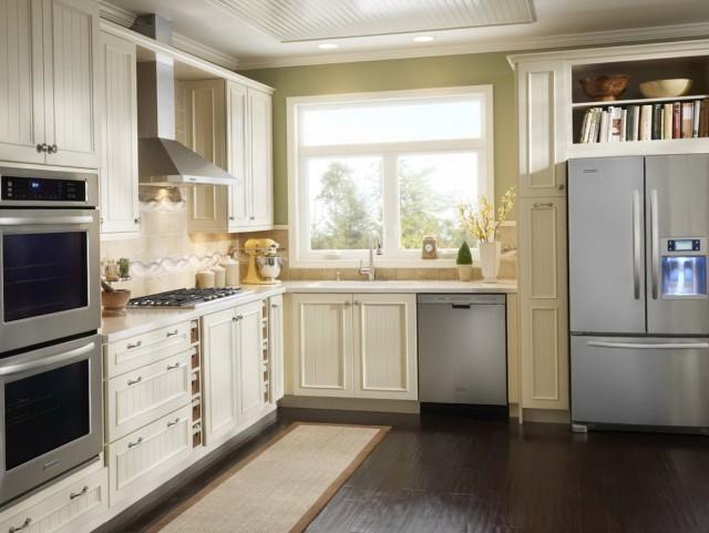 Lowes Storage Cabinets Kitchen