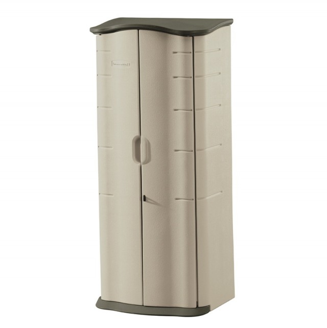 Lowes Storage Cabinets Plastic