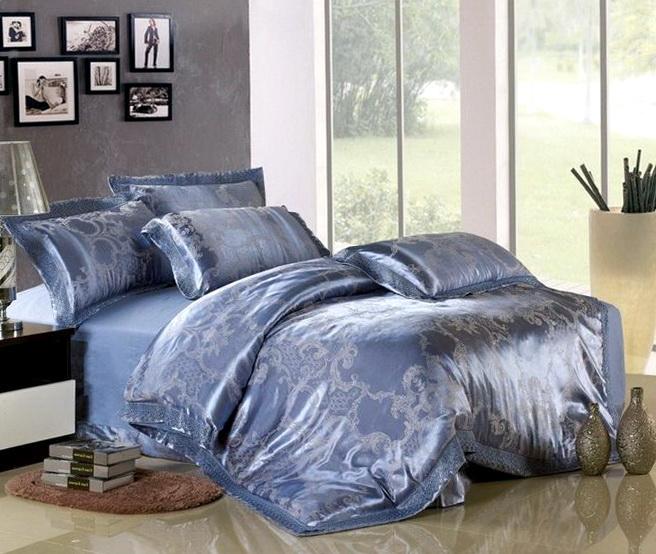 Luxury Bedding Sets On Sale