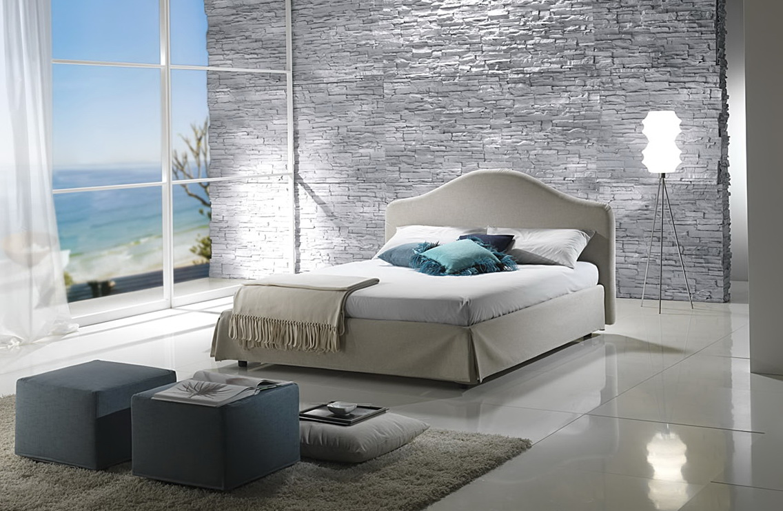 Luxury Headboards For Queen Beds