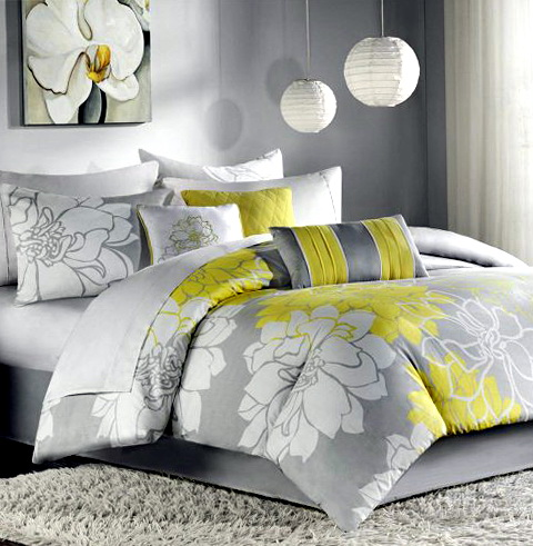 Madison Park Bedding Reviews