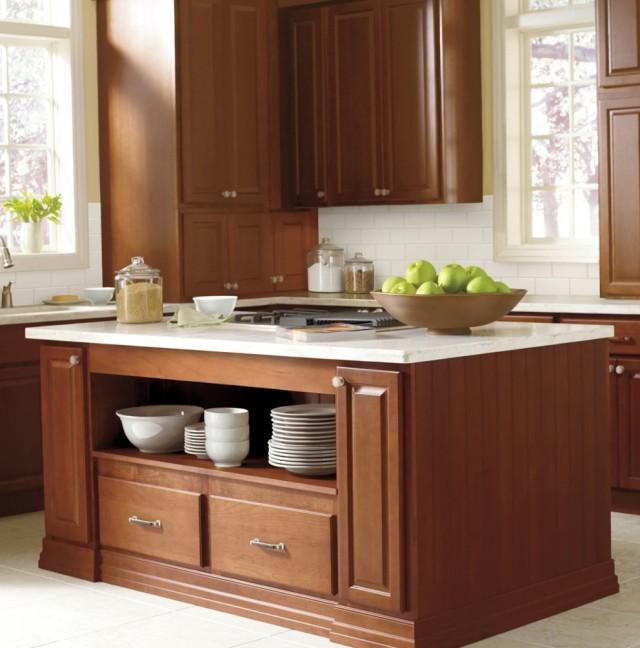 Martha Stewart Cabinets Dimensions