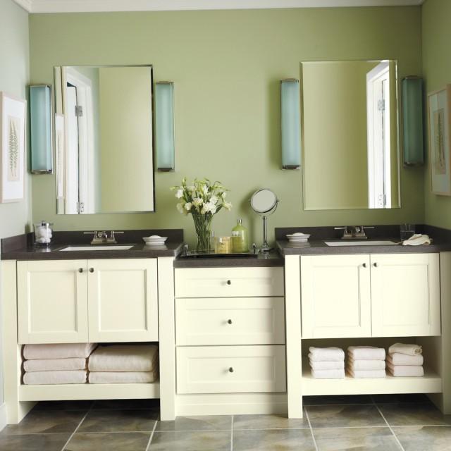 Martha Stewart Cabinets Home Depot