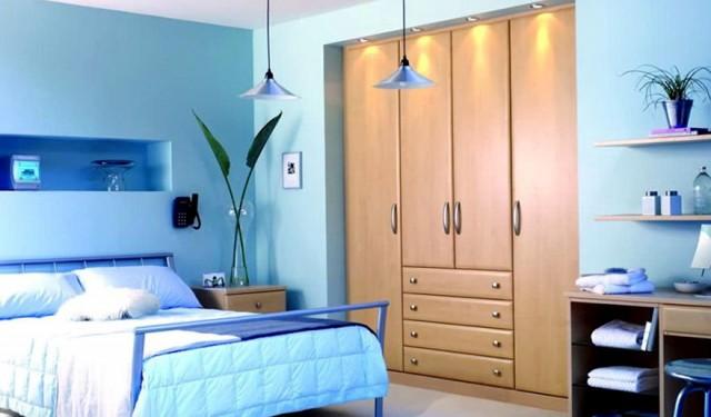 Master Bedroom Colors As Per Vastu - Beds #25504 | Home Design Ideas
